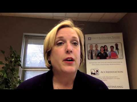 Cardiovascular Disease Risk Factors Among Breast Cancer Survivors