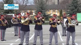 видео Главный праздник московской музыкальной весны