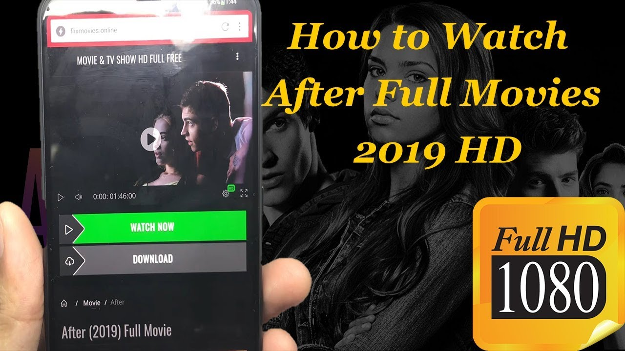 How To Download After Full Movies Download After Movies Mobile And Desktop Youtube