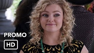 "The Carrie Diaries 2x07 Promo ""I Heard a Rumor"" (HD)"