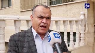 """""""أمازون"""" تمارس العنصرية التجارية ضد الفلسطينيين (16/2/2020)"""