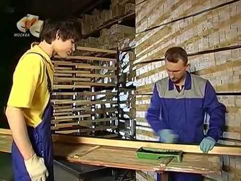 Изготовление рам  Багетная мастерская