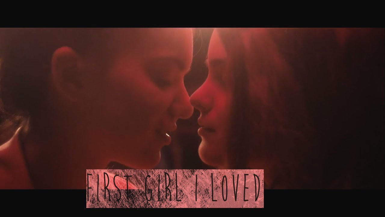 Download Anne + Sasha | First Girl I Loved Sensual Moments
