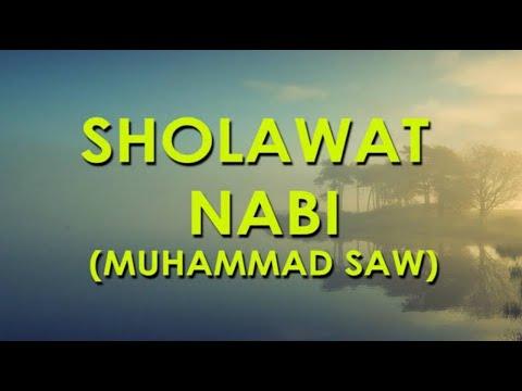 sholawat-nabi-merdu-terbaru-paling-laris-di-download
