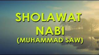 Download Mp3 Sholawat Nabi Merdu Terbaru Paling Laris Di Download