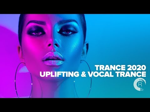 TRANCE 2020 - UPLIFTING & VOCAL TRANCE  [FULL ALBUM - OUT NOW]