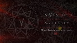 InVisions - My Plague (Slipknot Cover)
