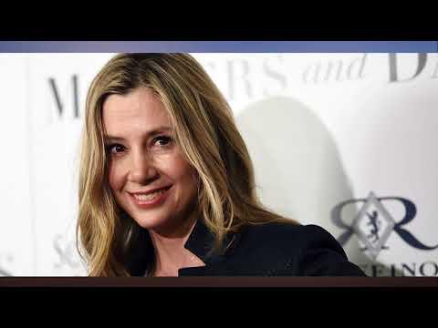 Bad Santa director Terry Zwigoff says Weinstein discouraged him from hiring Mira Sorvino