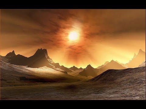 GLI  ESOPIANETI  DELLA  STELLA  KEPLER-186