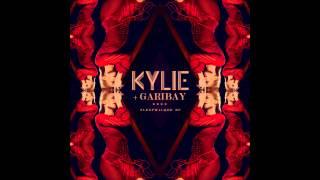 SLEEPWALKER (2014) [Lyrics + Download]   Kylie Minogue Video