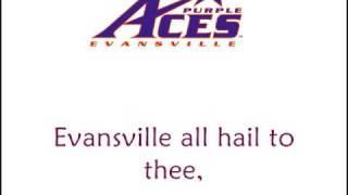 hail-to-evansville