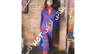 Bangali girl hot dance in home