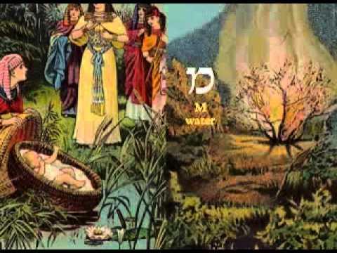 La puerta secreta al Edn   Gnosis, Kabbalah y Alquimia