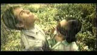 CloseUp Commercial