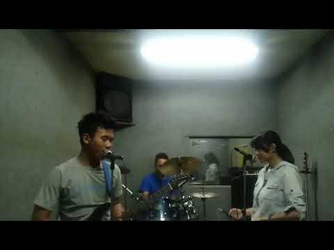 Download J-ROCK - FALLIN IN LOVE (COVER) BY DEAN WIJAYA