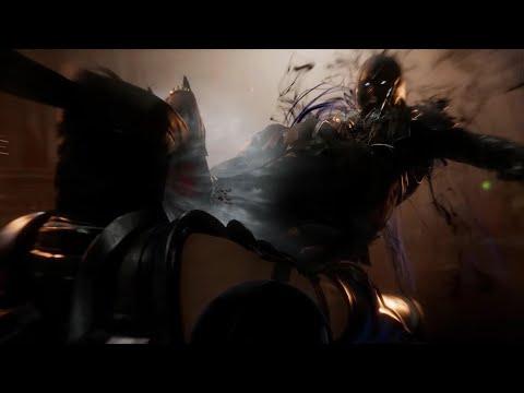 Mortal Kombat 11 - All Fatal Blows (Updated w/ Kombat Pack 2) |