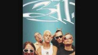 "311's ""tribue"" from ets."