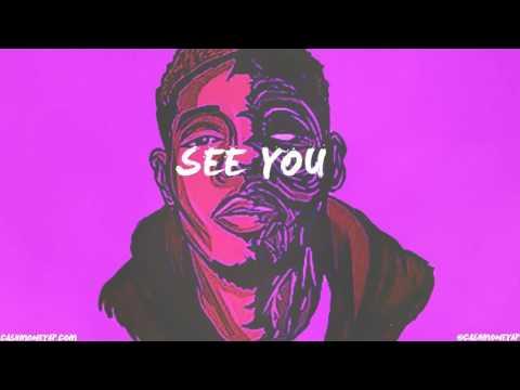 [FREE] Fetty Wap Type Beat 2016 -
