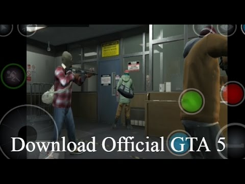 download gta 5 for mobile (android/ios) mobile gta5.mobi