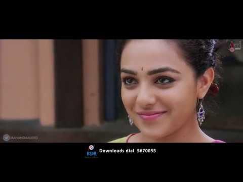 Choodan movie video songs