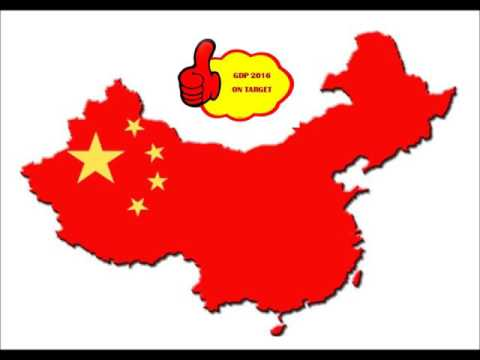 china-on-track-to-achieve-2016-gdp-forecast