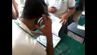 el mejor DJ pancho mix y super tablero !!!!!!