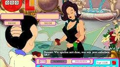 """Let's Play Leisure Suit Larry 7 - """"'Schmu am Craps-Tisch!"""" - Teil 12"""