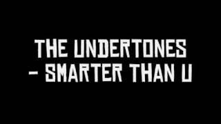 Play Smarter Than U