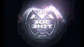 The God Shit Promo Group