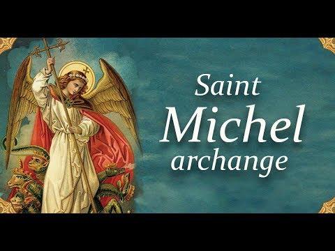 FETE ST.  MICHEL ARCHANGE @ PLANTATION FLORIDA