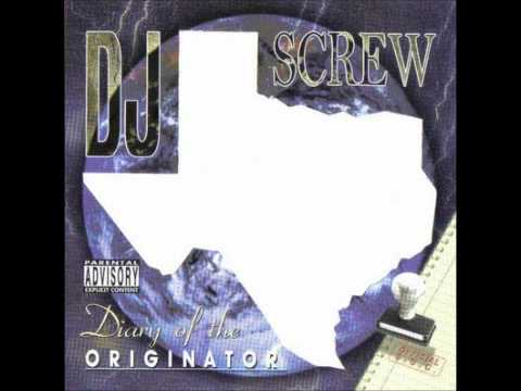 dj screw if i ruled the world ft nas and lauren hill
