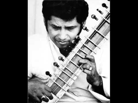 Pandit Debu Chaudhuri