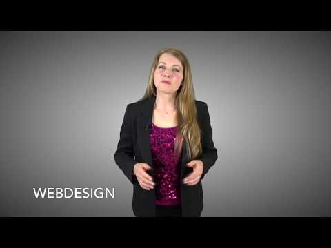 Website Design Northampton MA