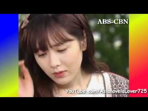 PERSONAL TASTE / PERFECT MATCH (FANMADE MUSIC VIDEO) (ABS-CBN)