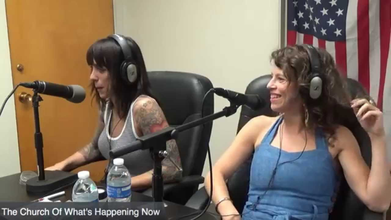 284 Auntie Dolores Edibles Joey Diaz And Lee Syatt Part 1 Youtube Terrie diaz, joey's wife and the mother of his 5 year old daughter, joins joey diaz and lee syatt live in studio for a special mother's day episode. 284 auntie dolores edibles joey diaz and lee syatt part 1
