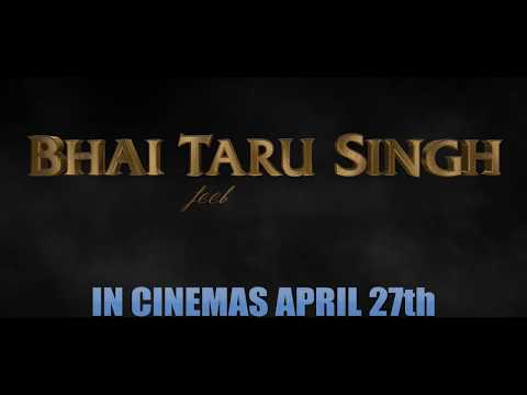 Latest Punjabi Movie: Bhai Taru Singh...