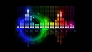 Repeat youtube video [Trance]Tony Igy - Astronomia (MBS remix)