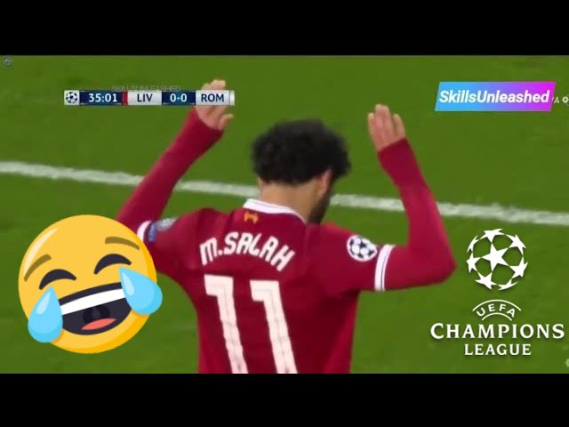 1267e5adc58 2018 World Cup  Mo Salah s popularity is changing perceptions of Muslims in  the UK - Vox