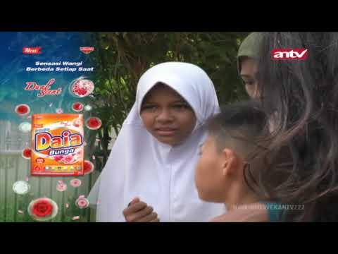 Mandala Menangis! Bikin Mewek ANTV 12 Juni 2018 Eps 222