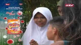 Video Mandala Menangis! Bikin Mewek ANTV 12 Juni 2018 Eps 222 download MP3, 3GP, MP4, WEBM, AVI, FLV November 2018