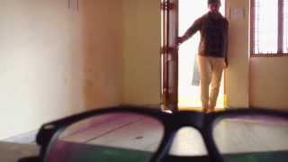 Plan - D (Telugu Short Film) a film by Chakradhar Reddy (Green Swala)