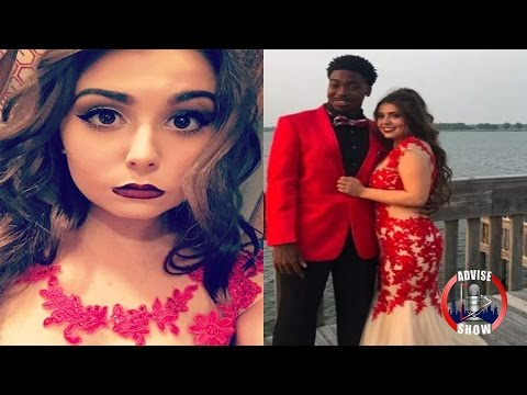 Racist Father Disowns Daughter For Taking A Black Teen To Prom
