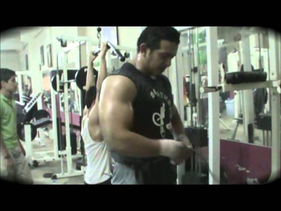 documental anabolicos esteroides