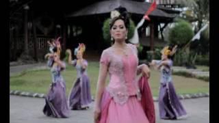 Dewi - Asoy Geboy (Video Clip)