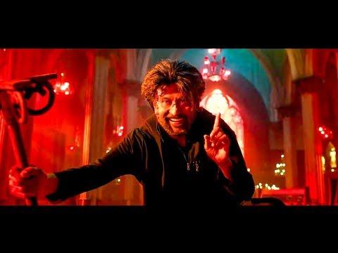 Did Viswasam Beat Petta ? | Box Office Collection | Superstar Rajinikanth & Thala Ajith
