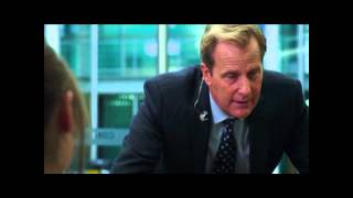 "The Newsroom last 4 mins of ""The Greater Fool"""