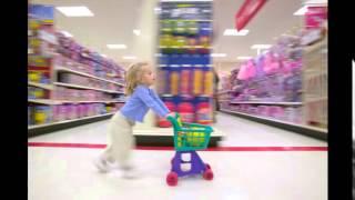 видео БУБУЗ - интернет-магазин детской обуви