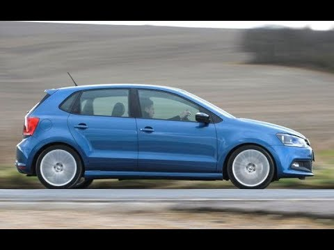 volkswagen polo suv 2018. delighful polo 2018 volkswagen polo suv gti review throughout volkswagen polo suv