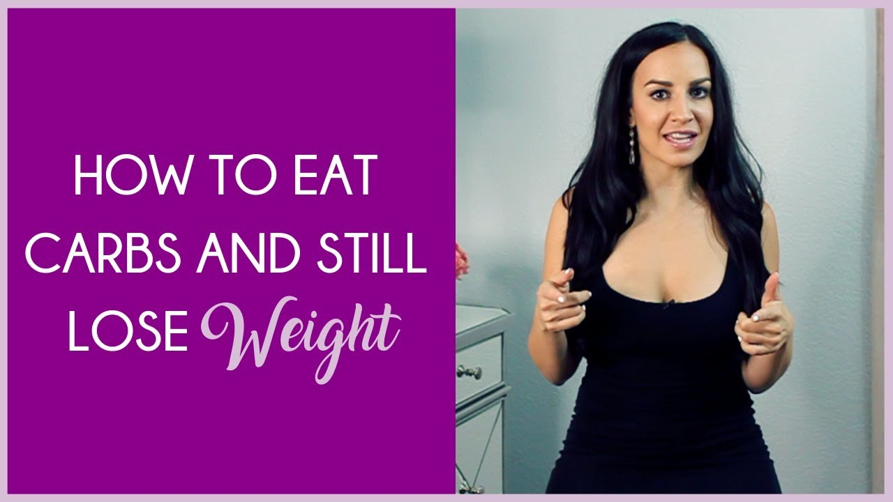 Max Carb Intake For Weight Loss You Better Watch Here Now