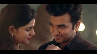Reshma + Supreeth Pre Wedding Teaser
